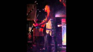 Watch Grace Potter & The Nocturnals Here