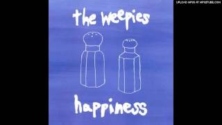 Watch Weepies Keep It There video