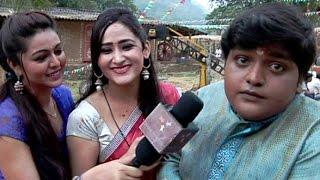 download lagu Tomatina Festival In Chidiya Ghar gratis