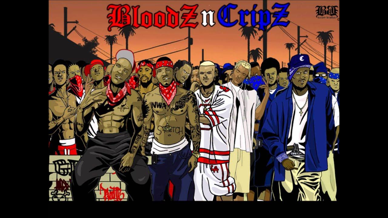 Bloods  Wikipedia