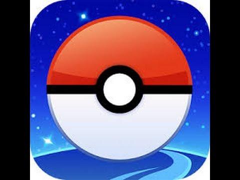 【ポケモンGO攻略動画】垢BANされた人集合!!利用停止になったアプリをツールを使って解除できちゃう – 長さ: 3:03。