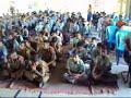 images Podar International School Satara Inter School Quiz Compeion 2013