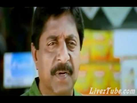 Gaddama Malayalam Film Hd Ariyumo Song video