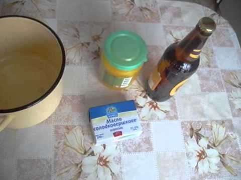 0 - Що робити якщо кашель не проходить ефективні засоби