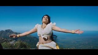 Puthiya Theerangal - Puthiya Prabhatham Song | Film :Mizhi Thurakku