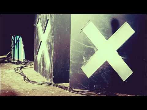 The Xx - Crystalised (dark Sky Remix) video