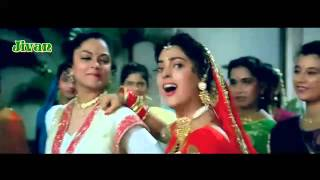 hindi zakhmi dil songs - WapWon.Com 3GP Mp4 HD Video Songs