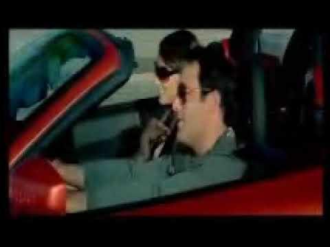 Old is GOLD Hindi Remix- Dj Abz-HD