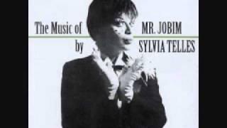 Watch Sylvia Telles Bonita video