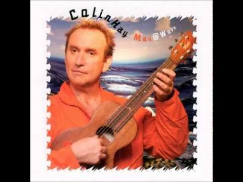 Colin Hay - Storm In My Heart