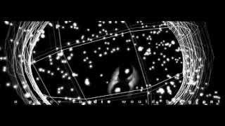 Hellcore & Omnicolour - Bakkslide Seven (1999) [60fps]