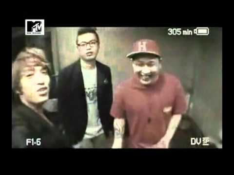 Swings (스윙스) freestyle / swings vs e-sens