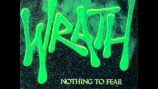 Watch Wrath Victims In The Void video