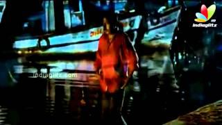 Shutter - Ee Raathriyil Njaan Ezuthum | Shutter Movie |Joy Mathew | Lal | Sreenivasan |