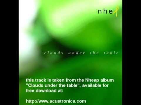 Nheap -
