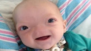 Meet Cutest babies Ever - Cute Babies and Toddlers Compilation