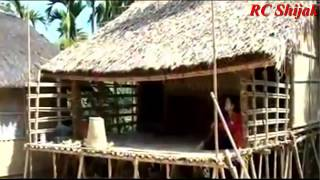 chakma romantic song chakma video song new chakma song HD