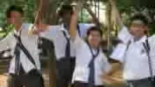 smk amanjaya life 06~