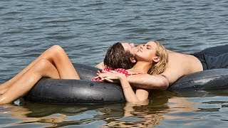 ENDLESS LOVE | Trailer & Filmclips german deutsch [HD]
