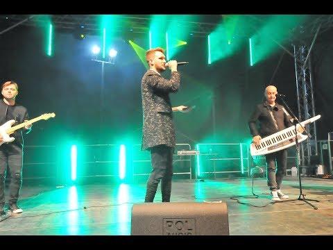 Defis Koncert Cyców 2017