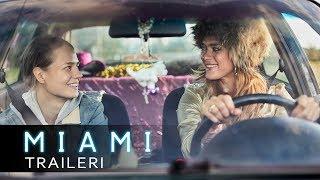 MIAMI elokuvateattereissa 4.8. (traileri)