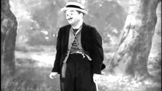 Watch Charlie Chaplin Spring Song video