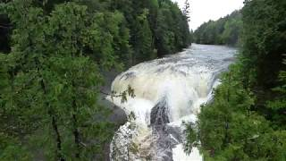 Potawatomi Falls movie 6 3 18