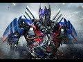 ĐẠI CHIẾN ROBOT |TRANSFORMERS| Nhạc phim hành động hay|[NCL official] thumbnail