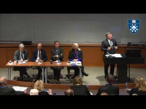 Ethics and Leadership: Innovation in Education
