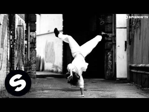 videos musicales - video de musica - musica K I X S