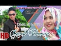 KAMAL AB Feat DEVI -GASEH IDAMAN  ( Album House Remix Saboh Hate ) HD Video Quality 2017