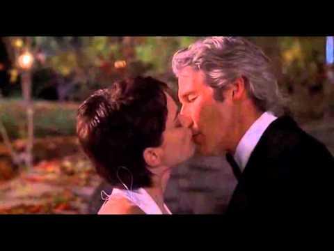 Barry Manilow - Goodbye My Love