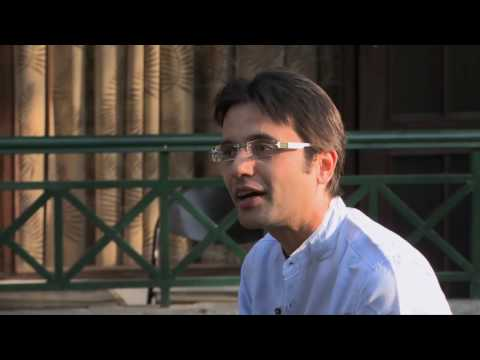 A Life-changing Trip To Kasauli With Sandeep Maheshwari (part 1 Of 2 In Hindi) video
