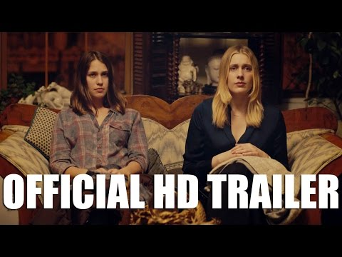 Mistress America (2015) Watch Online - Full Movie Free