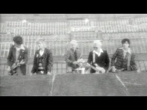 Die Toten Hosen - Hier Kommt Alex