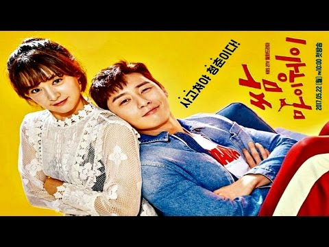 What is Life?: Download K-Movie Love Forecast Today's Love