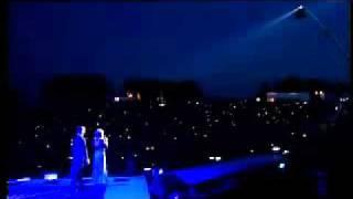 Watch Lesley Garrett He Was Beautiful video