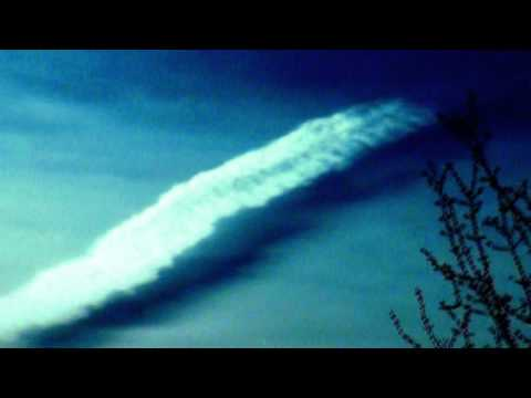 Doomsday Asteroid To Hit Earth? May 16, 2016