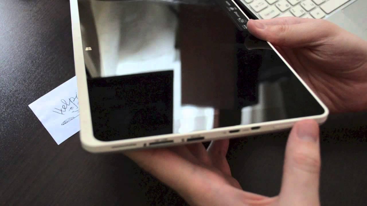 Rozetka ua   Acer Aspire V5-551G-64456G75Makk (NX