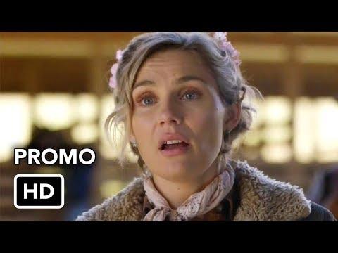"Nashville 6x04 Promo ""That's My Story"" (HD) Season 6 Episode 4 Promo"