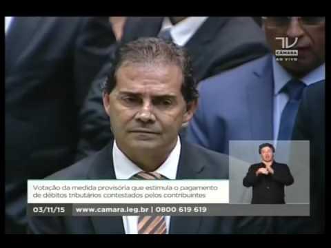 DepChico Alencar PSOL rebate críticas do Dep Paulo Pereira da Silva e faz esclarecimentos