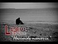 Lagrimas de Sangre ft  [video]