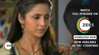 Khelti Hai Zindagi Aankh Micholi Episode 81 - January 01, 2014
