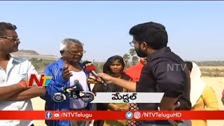 Voice Of Common Man : Telangana Election Survey | Poll Yatra | Medchal | NTV Special