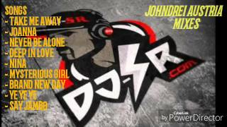 Download Lagu DJ RN SR - Nonstop Remix (JohnDreiAustriaMixes) Gratis STAFABAND