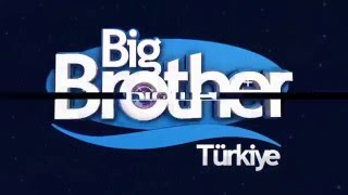 Big Brother İdil ve Arsel Aşkı!