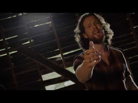 Home Free - Lonely Girl's World (Official Music Video)