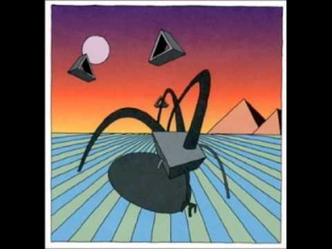 Dismemberment Plan - You Are Invited