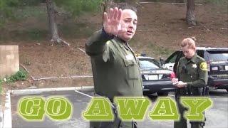 "download lagu ""go Away"" Orange County Sheriff's Department Yorba Linda First gratis"