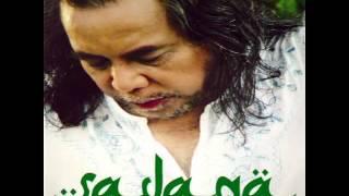 download lagu Ramli Sarip - Andai Ku Tahu gratis
